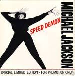 SpeedDemon